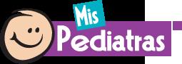 Mis Pediatras